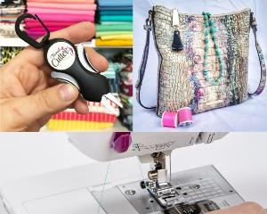Sewing Essentials Giveaway