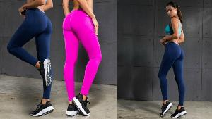 Sexy Power Workout Leggings ($96)