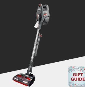 Shark Rocket Complete Vacuum Cleaner Giveaway!