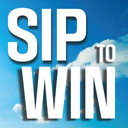 sip to win