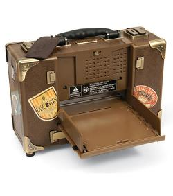 Sizzix Vagabond Die Cut Machine