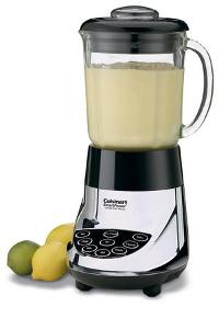 SmartPower 7-Speed Electric Blender