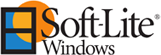softlite window