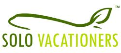 solo vacationers