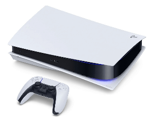 Sony Playstation 5 Giveaway 2021