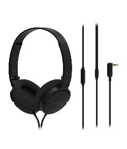 Soundmagic p11s Headphone