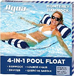 Spin Daily! You could win a Aqua Inflatable Pool Float! LAGHCAT Cooling Blanket! HOST Freeze Cooling Cup Set of 2! or Popsicle Molds!