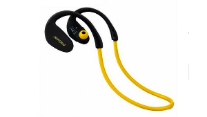 Sports Bluetooth Headphones ($110)