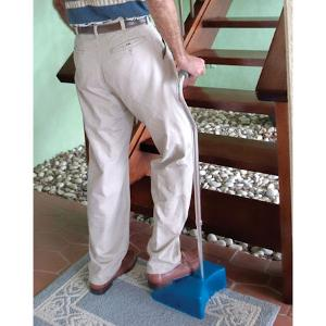 Stair Climbing Cane Giveaway