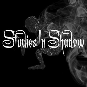 Studies in Shadow Podcast Giveaway
