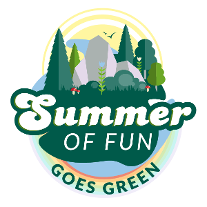 Summer of Fun Giveaway from Shipley Energy