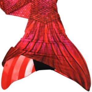 Suntails Mermaid Tail Giveaway