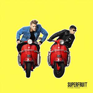 superfruit