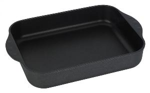Swiss Diamond XD Nonstick Roasting Pan Giveaway