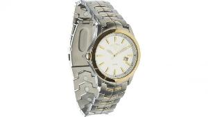 Swiss Magnet Therapy Watch ($195)