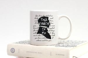 Talented Artist - Carissa from Bookery Boutique - Interview & Giveaway