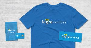 Tegra Wireless Giveaway