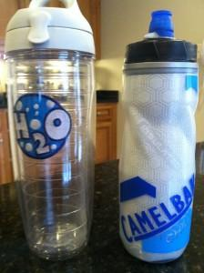 tervis24insulatedwaterbottleofyourchoice