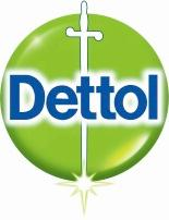 Test And Keep The Dettol Package Worth $250! [US]