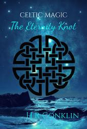 The Eternity Knot by HR Conklin
