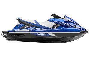 The Giveaway Center Waverunner Giveaway