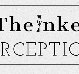 The Inked Perceptions