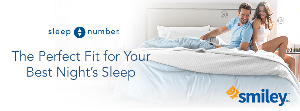 The Perfect Fit For Your Best Nights Sleep