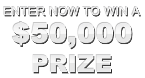 the Vente $50,000 Sweepstakes