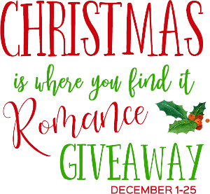 These Prizes ~ Kindle Fire 7 Tablet, $25 worth of ebooks from Amazon, $20 Amazon gift card, $15 worth of ebooks from Amazon, Romance Reads handpoured candle, $10 Amazon gift card