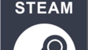 This is a giveaway for a $10 Gift Card towards Steam (PC)