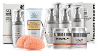 $1,000 Of Skin Care From Erase Cosmetics Giveaway