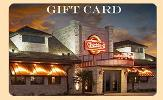$100 Cheddar's Gift Card