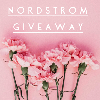 $100 Nordstrom Gift Card