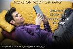 $100 or $50 B&N Gift Card -- 4 winners