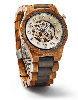 $180 Jord Wood Watch Gift Card