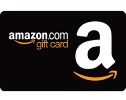 $20 Gift Card for Amazon