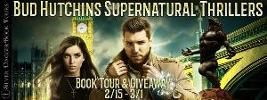 $50 Amazon  , Signed Copy of The Viking Throne by JB Michaels  +more