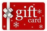 $75 or $25 PayPal Cash/Gift Card -- 3 winners