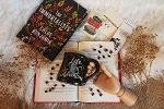 #WIN the Ultimate Coffee and Book Lover's Subscription Box!