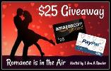 25 Amazon Gift Code or Paypal Cash