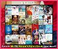 25+ Romantic Women's Fiction PLUS a Brand New Kindle Fire