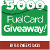 5000 fuel card giveaway