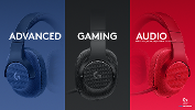 6x Logitech G433 Gaming Headset (Week 1/5)