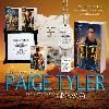 A SWAGTATSIC GIVEAWAY FROM PAIGE TYLER