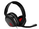 Astro Gaming A10 Headset and Blue Microphone Giveaway - October (GLOBAL)