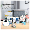 Baby Essentials Giveaway $1,000 Retail Value