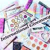 Beauty products Giveaway!