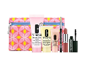 Clinique gift package