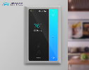 Complete Atmos Smart Home