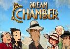 Dream Chamber On Steam